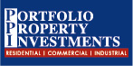 Portfolio Property Investments Residential Commercial Industrial